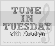 meme - tune in tuesday katelyn