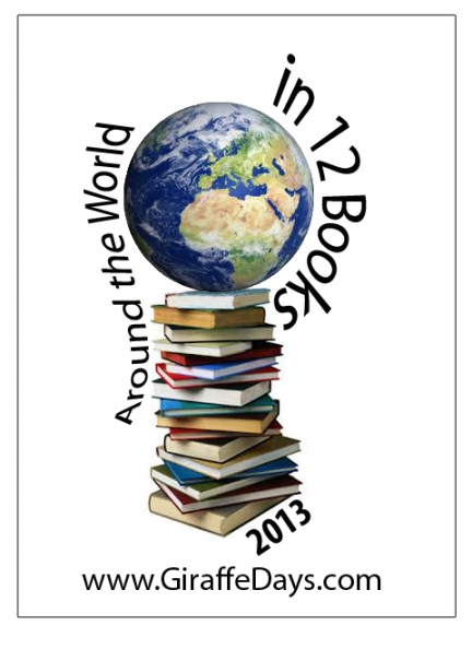 2013 around the world in 12 books