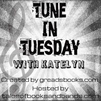 Tune in Tuesday with Katelyn