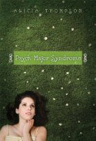 Psych Major Syndrome