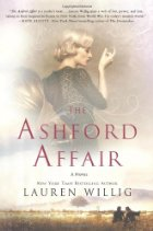 The Ashford Affair