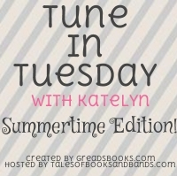 tune in tuesday_summertime