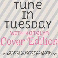 Tune in Tuesday - Cover Edition