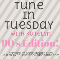 tune-in-tuesday-90s-edition