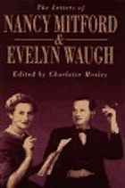 Letters of Nancy Mitford and Evelyn Waugh, The