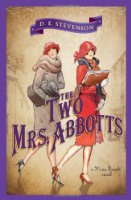 Two Mrs. Abbotts, The