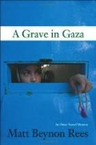 Grave in Gaza, A