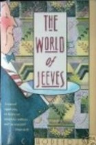 World of Jeeves, The