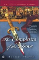 Complaint of the Dove, The