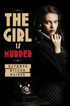 Girl Is Murder, The