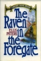 Raven in the Foregate, The