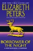 Borrower of the Night