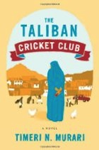 Taliban Cricket Club, The