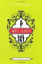 Mrs. Ames