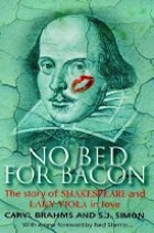 No Bed for Bacon