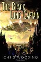Black Lung Captain, The