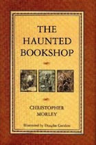 Haunted Bookshop, The