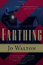 Farthing