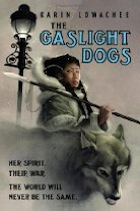 Gaslight Dogs, The