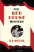 Red House Mystery, The