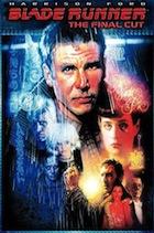 Blade Runner final cut