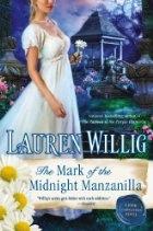 Mark of the Midnight Manzanilla, The