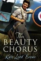 Beauty Chorus, The
