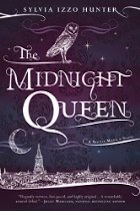 Midnight Queen, The
