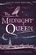 Midnight Queen, The