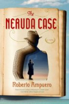 Neruda Case, The