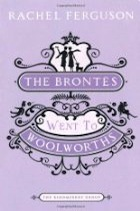 Brontes Went to Woolworths, The