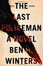 Last Policeman, The