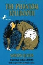 Phantom Tollbooth, The