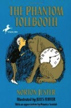 Phantom Tollbooth, The
