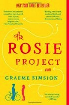 Rosie Project, The