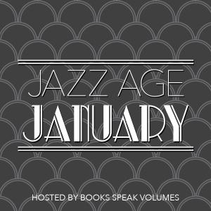 2015 jazz age january