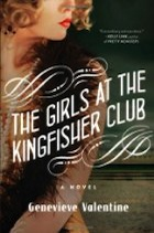Girls at the Kingfisher Club, The