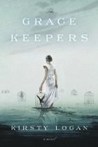 Gracekeepers, The