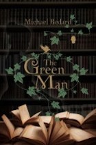 Green Man, The