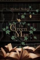 Green Man, The