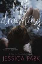Left Drowning