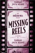 Missing Reels