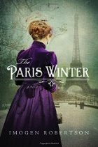 Paris Winter, The