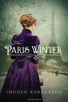 Paris Winter, The