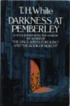 Darkness at Pemberley