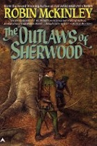 Outlaws of Sherwood, The