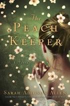 Peach Keeper, The