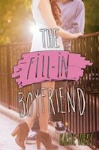 Fill-In Boyfriend, The