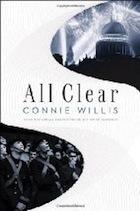 ww2 - all clear