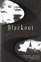 ww2 - blackout